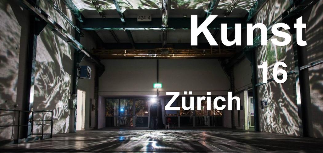 kunstzurich2016