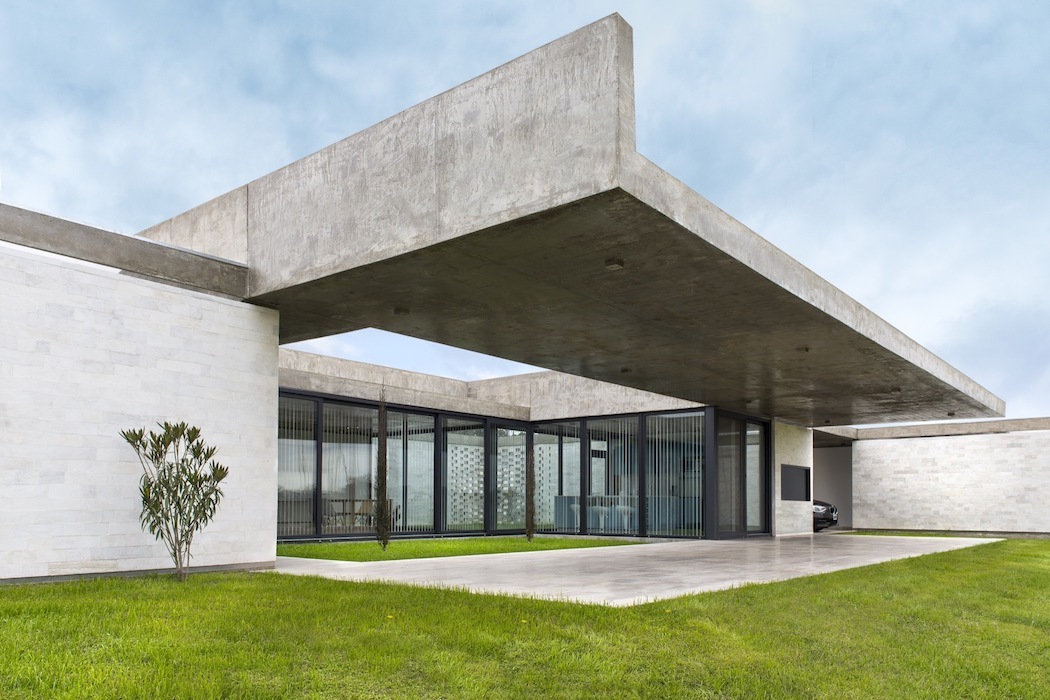 rb-house-fritz-fritz-arquitectos-1