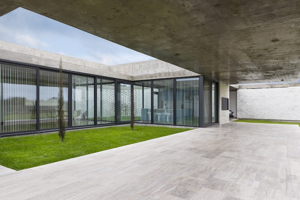 rb-house-fritz-fritz-arquitectos-2