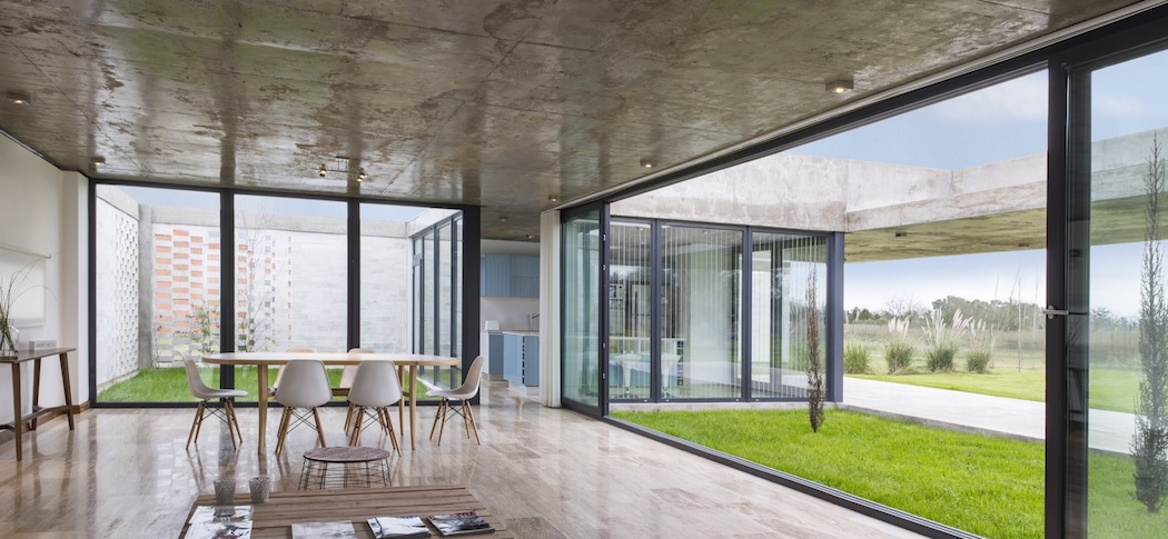 rb-house-fritz-fritz-arquitectos-3