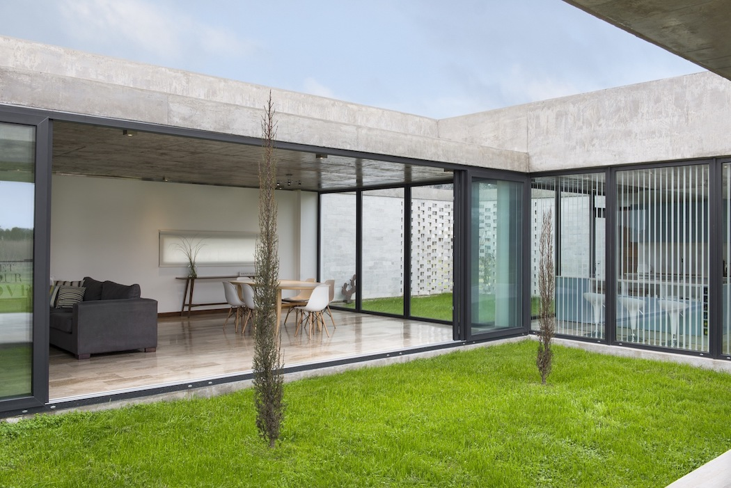 rb-house-fritz-fritz-arquitectos-4