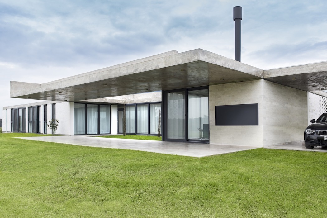 rb-house-fritz-fritz-arquitectos-5