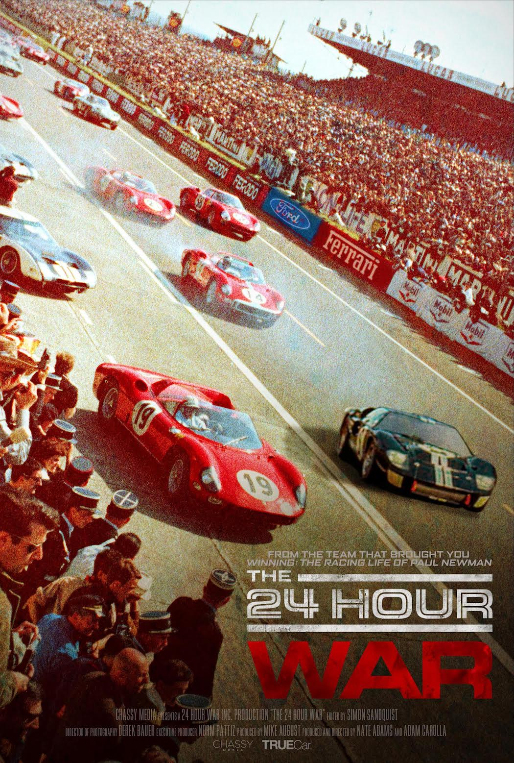 the_24_hour_war_poster