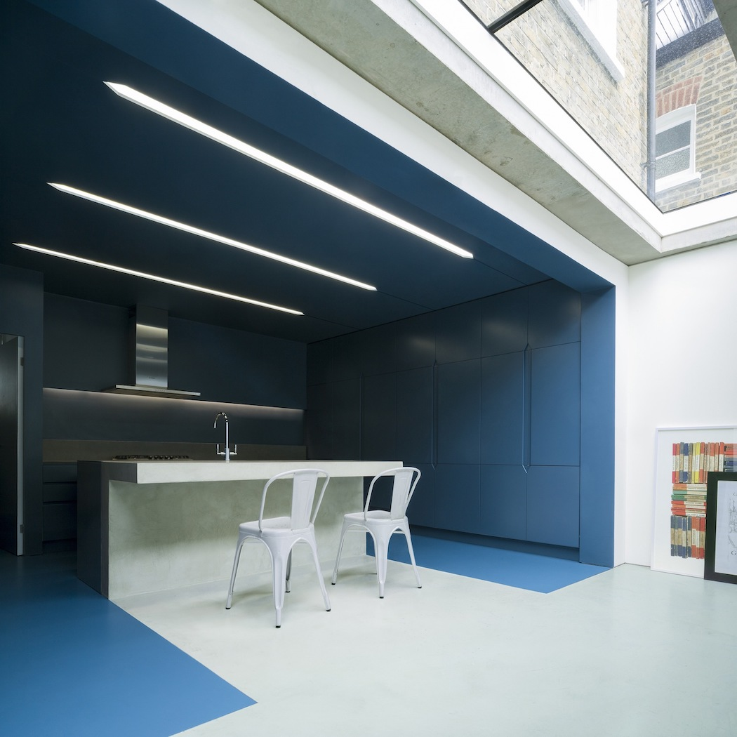 slab-house-bureau-de-change-architects-1