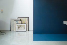 copenhagen wireless loudspeaker by vifa elusive magazine. Black Bedroom Furniture Sets. Home Design Ideas