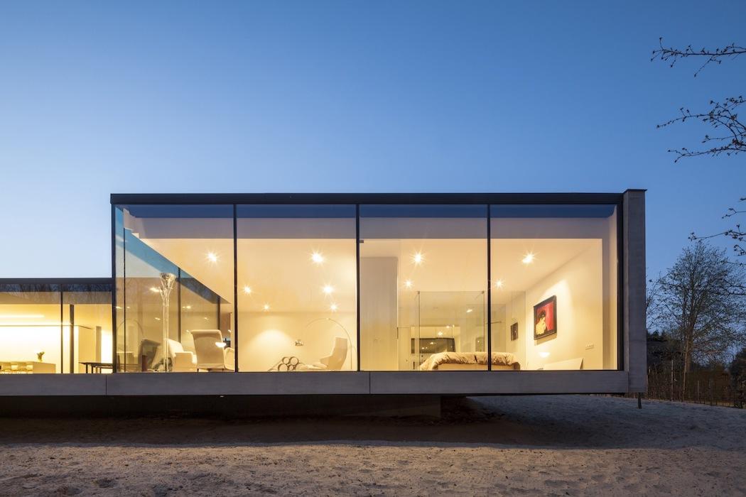 villa-kdp-govaert-vanhoutte-architects-1