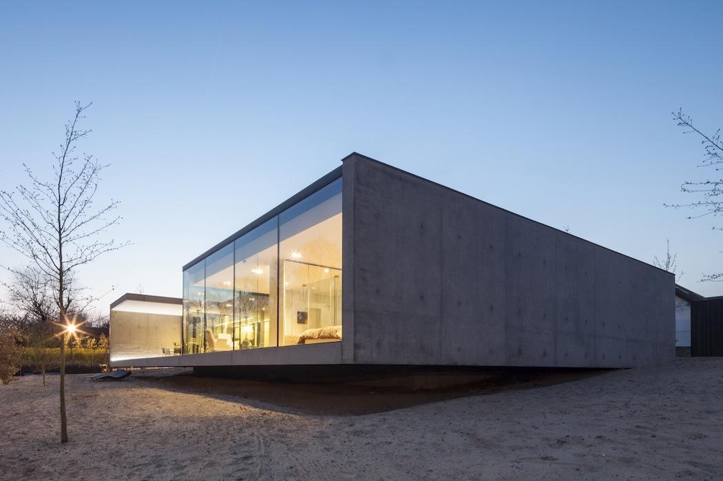 villa-kdp-govaert-vanhoutte-architects-2