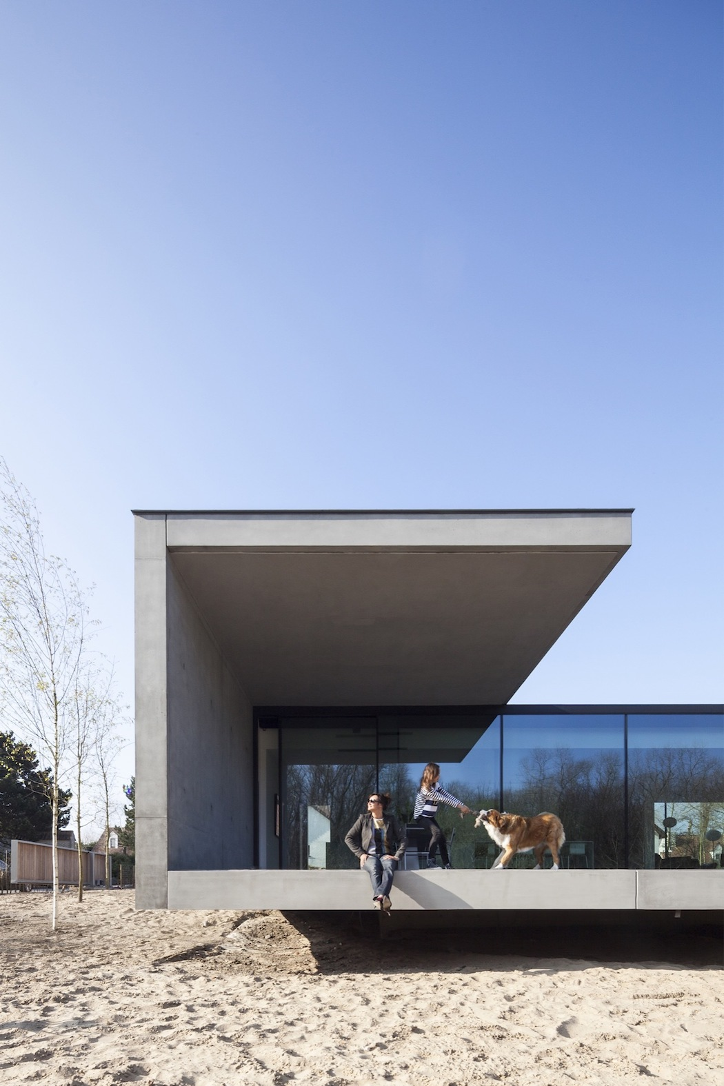 villa-kdp-govaert-vanhoutte-architects-4