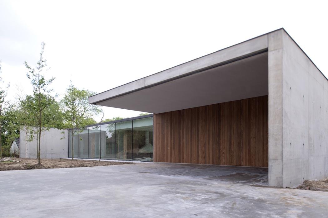villa-kdp-govaert-vanhoutte-architects-5