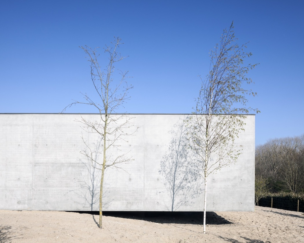villa-kdp-govaert-vanhoutte-architects-6