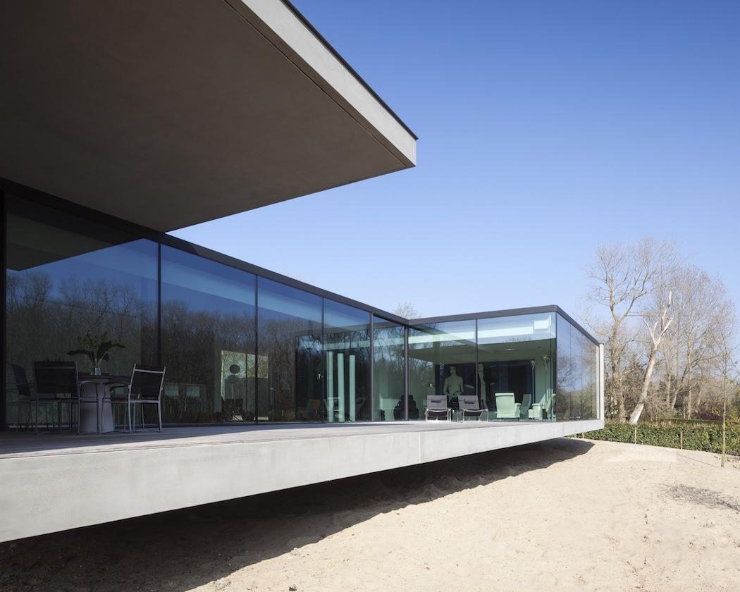 villa-kdp-govaert-vanhoutte-architects-7