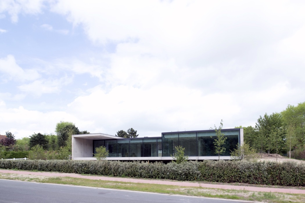 villa-kdp-govaert-vanhoutte-architects-8
