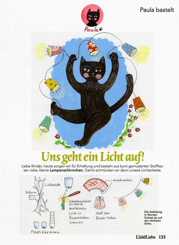 sonja-rieser-elusive-magazine-dimitria-markou-2016-land-liebe