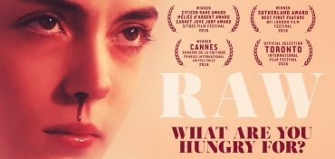 RAW-MOVIE-2016