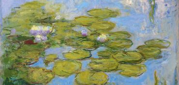 image_claude_monet_nympheas_lac_333x300mm-1