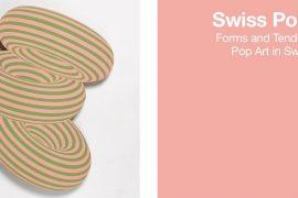 Swiss_Pop_Art