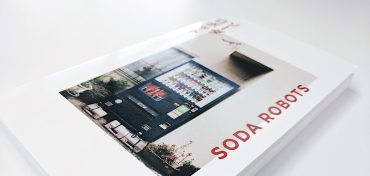 Soda_Robots_Mike-Zwahlen_Book
