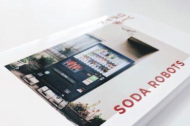 Soda_Robots_Mike-Zwahlen_Book