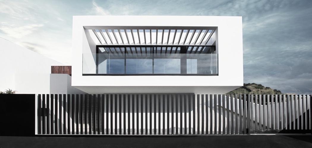 House RM : SALWORKS