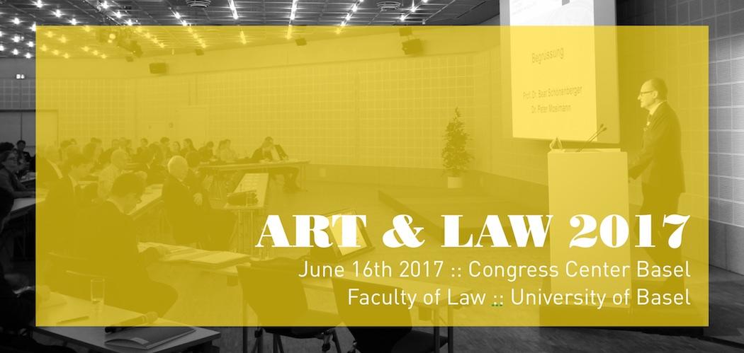 Kunst-und-Recht-Art-Basel-Tagung-2017