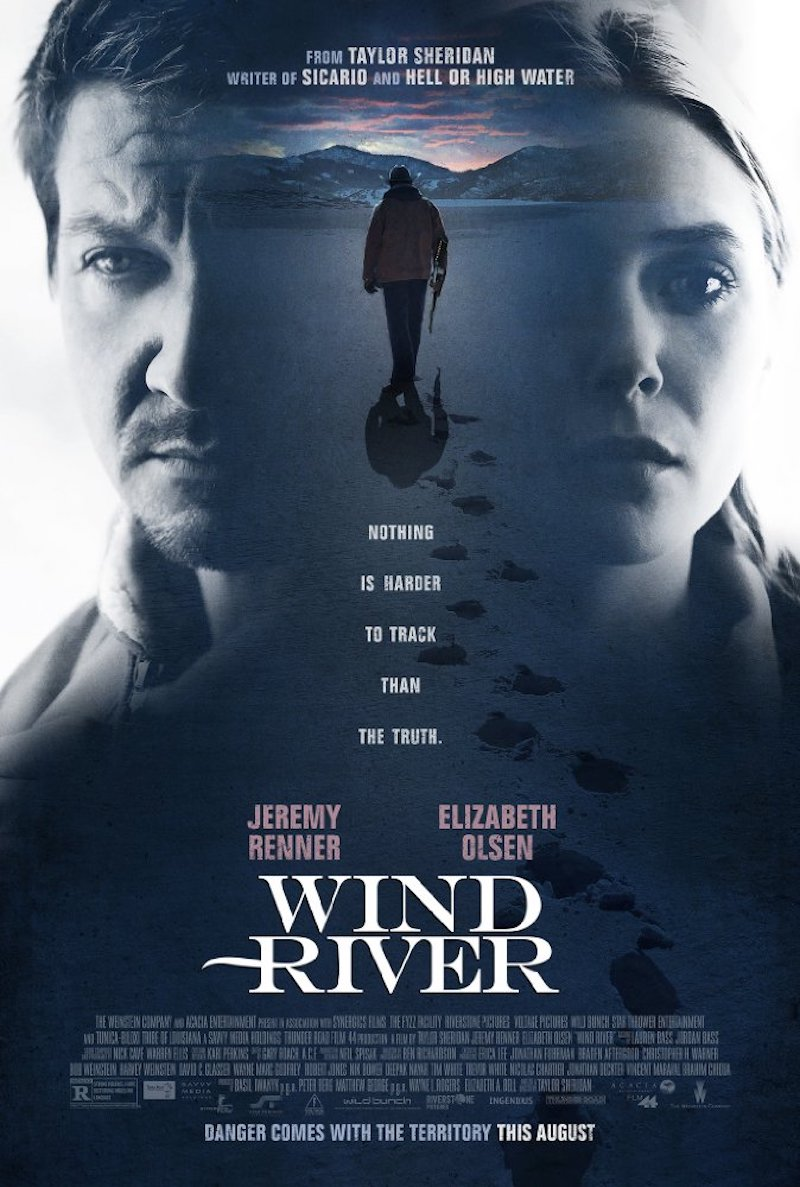 Wind_River_Movie