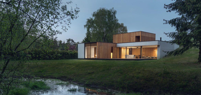 house-jrv2