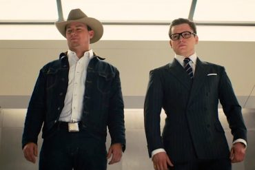 The_Kingsman_The_Golden_Circle