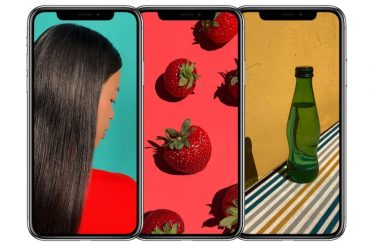 iPhone_X_Apple