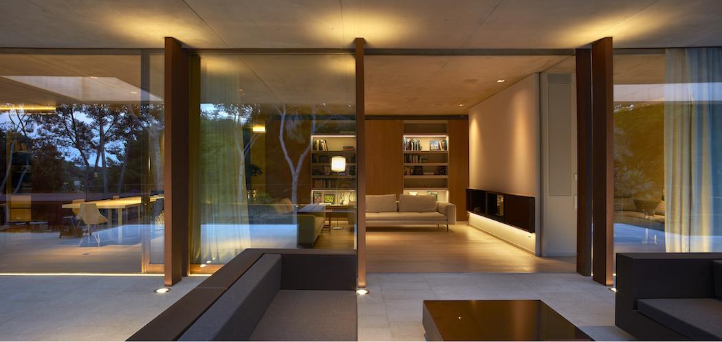 La Pinada House 2