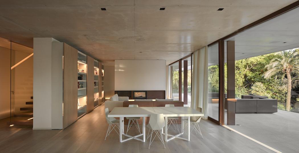 La Pinada House 3