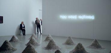 the_square_movie (1)