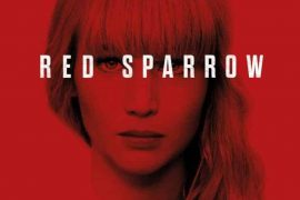Red-Sparrow-Poster-Jennifer-Lawrence (1)