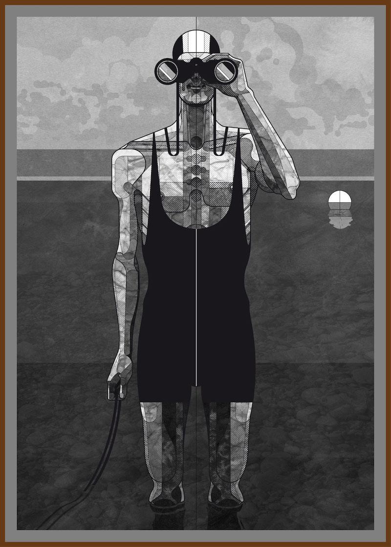 Ata-Bozaci-Rettungsschwimmer