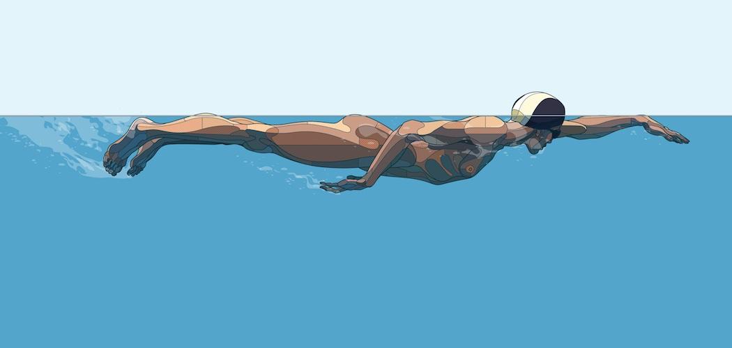 Ata-Bozaci-Schwimmer