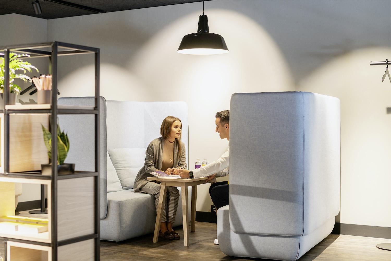 YLEX Store Bern Juristische Unterstützung und Rechtsberatung