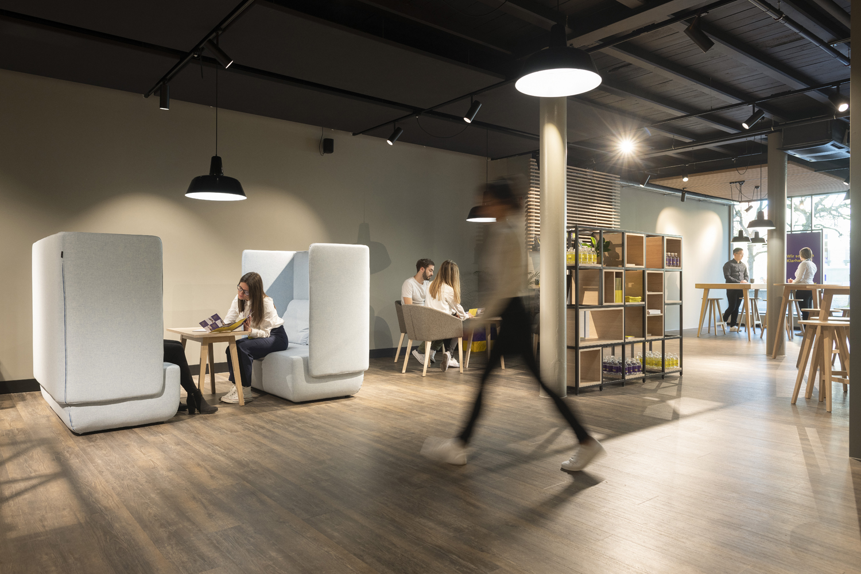 YLEX Store Winterthur Juristische Unterstützung und Rechtsberatung